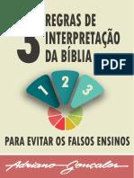 e-book_3-regras-de-interpretacao-da-Biblia-para-evitar-os-falsos-ensinos.pdf
