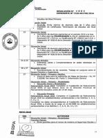 CEUR 2017-Res_2000_16-parte-2.pdf