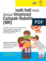 Unduh 99+ Gambar Poster Virus Rubella Paling Baru Gratis