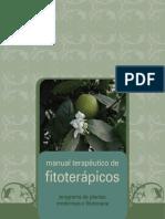 MANUALTERAPEUTICOFITOTERAPICO.pdf