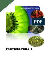 Apontamentos Fruticultura 2013 14N(3)