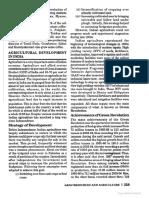 Agri Dev in India