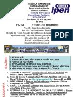 a fisica dos neutrons.pdf