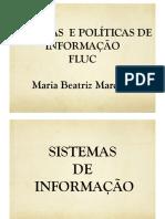 2016-2017 - SPI