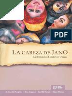 documentslide.com_cabezadejanopdf.pdf