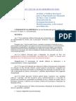 Decreto Nº 7 Politica Nacional Enfrentamento de Rua