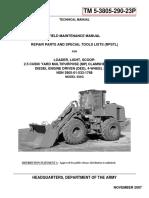 pala cargadora.pdf