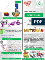 Panfleto - Hipertensão.pptx