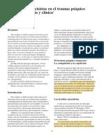 Patologias Narcisistas 06-03 Copy