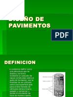 diseodepavimentos-100504203021-phpapp01.ppt