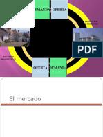 1.2  SISTEMAS DE MERCADO OFERTA Y D..pptx