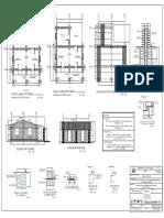 Planos de Vivienda de Adobe.pdf