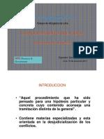procedimiento_mrd.pdf