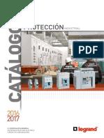 Catalogo-Proteccion-Industrial-Legrand815.pdf