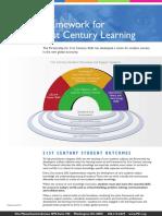 21st Century Skills Overview
