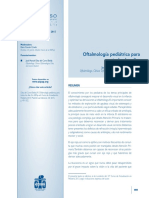 Guia Inicial Oftalmologia Pediatrica
