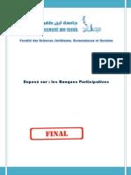 banque participative pdf2.pdf