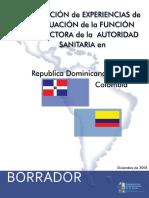 Sistematización de Experiencias Sociosanitarias (Antología 2017).pdf