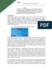 Antiburnish Dead Matted GMA.pdf