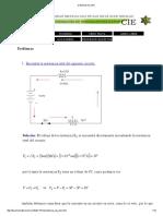 problemas ley ohm.pdf