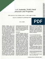10.1.1.453.9779.pdf