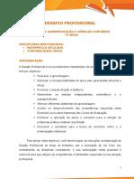 Desafio_Profissional_Online_ADM_CCO_3.pdf