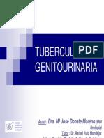 Tuberculosis_urogenital.pdf