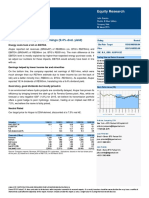 4Q14_ Better-than-expected Earnings (9.4% Dvd. Yield)_BTGP