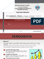 5. DEMOGRAFIA PERUANA.ppt