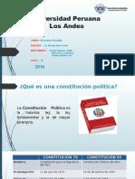 3. Constitucion 93 -78