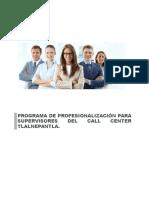 Profesionalizacion Supervisores.docx