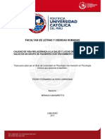 CALIDAD DE VIDA Y LOCUS DE CONTROL.pdf