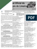 Jornal -21-06-16