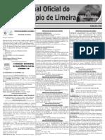 Journal-14-05-16