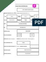 Formato Para Ingresos RH (3)