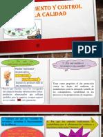 trabajo-final-planeamiento 4.pdf