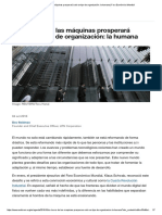 Organización_ La Humana _ Foro Económico Mundial (1)