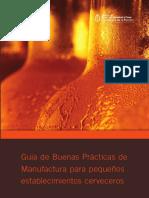 BPM_cerveza_2013.pdf
