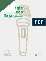 Antologia%20polskiego%20rapu.pdf