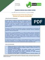 7GestionProyectosAmbientales.pdf