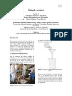 Sintesis_de_Compuestos_Organicos_LQOII.pdf