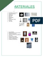 MATERIALES DE METANO.docx