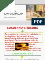 bitácorapresentación-1