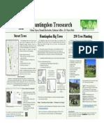 las poster-trees-edits