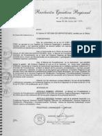 MAPRO 2006.pdf