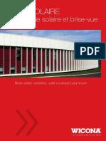 brochure-wicsolaire-brise-soleil-volet-alu.pdf