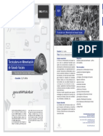 TEC-Alimentación-de-ganado-vacuno_unlvirtual.pdf