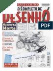 cursocompletodedesenhonaturezamorta-jpostado-130810133731-phpapp01.pdf