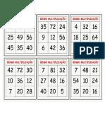 cartelas bingo.pdf