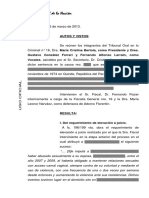 FALLO VIOLENCIA DE GENERO.pdf